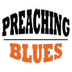 Preaching Blues